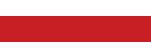 KhoChung.Com Logo